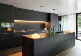 Exigencias normativas de la extracción de humos en cocinas