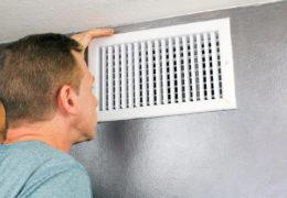 Rejillas de ventilación para cocinas: elementos esenciales de ventilación