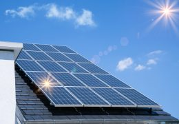 ¿Conoces las modificaciones del CTE HE 1 Limitación de la demanda energética?