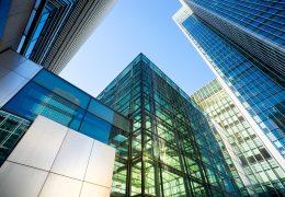 El papel del edificio inteligente en la protección de nuestro entorno