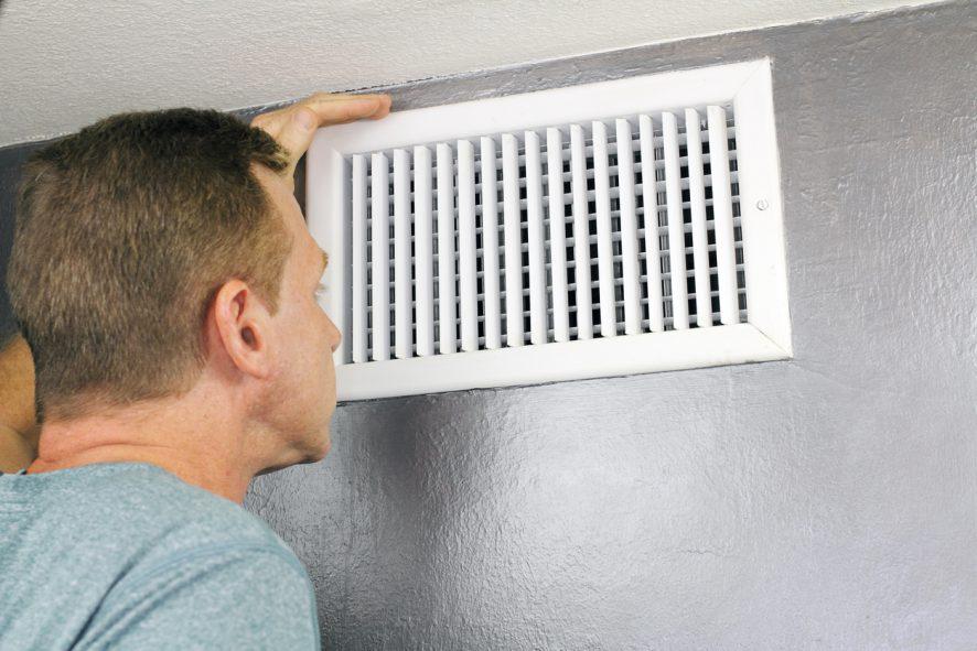 rejillas de ventilacion para cocinas