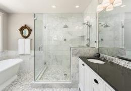 Requisitos, clasificación y recomendaciones para el ventilador del baño