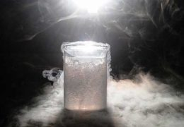 Enfriamiento adiabático, qué es y cómo usarlo