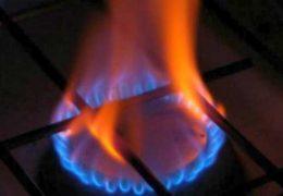 Intoxicación por monóxido de carbono, ¿cómo prevenirse?