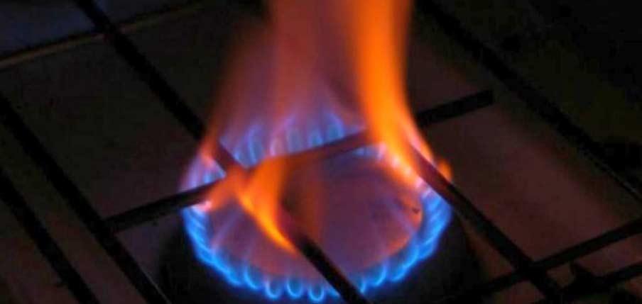 Gas monóxido de carbono