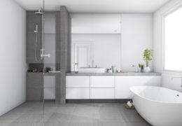 Claves para instalar el extractor de baño de tu vivienda
