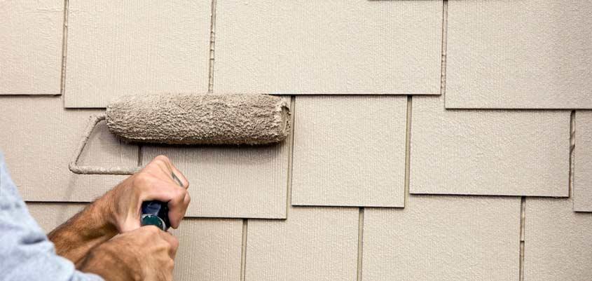 Solucionar humedad en paredes