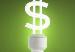 Reducir la factura de la luz con ventilación eficiente