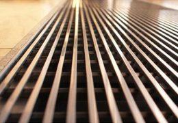 Rejillas de ventilación estéticas: no renuncies a la imagen