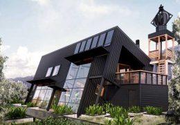 Casas sostenibles, ¿qué requisitos necesitan?