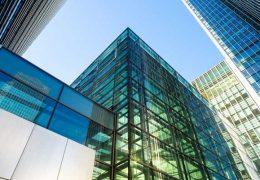 Ventilación y demanda energética, así funcionan los edificios inteligentes