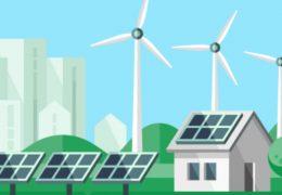 Eficiencia energética y demanda controlada en sistemas de ventilación