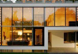 Renovación del aire en viviendas, ¿natural o mecánica?