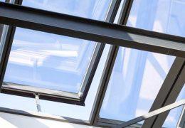 Ventilar eficientemente o usar el deshumidificador, ¿qué es mejor?