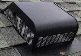 Caja de ventilación, ¿qué mejoras tiene para nuestros ventiladores?
