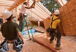 Construir una casa, ¿qué costes y normativa ha de contemplarse?