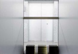 Unidades de tratamiento del aire: ¿qué son y cómo instalarlas?