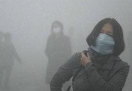 Aire viciado, aquello que está contaminando nuestros hogares