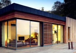 Casas sostenibles, ¿qué requisitos han de cumplir?