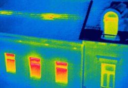 Aislamiento en el hogar, un aliado de la ventilación eficiente