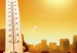 Humedades en verano, ¿cómo afectan a nuestros hogares?