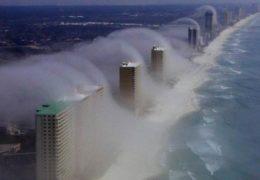 ¿Por qué la humedad se nota más en verano y en la costa?
