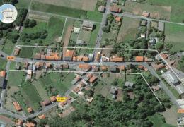 Consecuencias del gas radón: un barrio afectado por cáncer