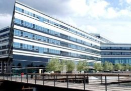 El CTE se adapta a los Edificios de Consumo Casi Nulo