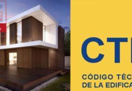 Passivhaus y la modificación del CTE, una mejor adaptación