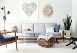 Beneficios de la ventilación en muebles y decoración
