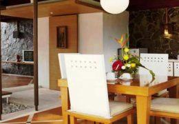 Potenciar la ventilación natural en los hogares