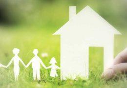 Salud y viviendas, factores para disfrutar de un hogar higiénico