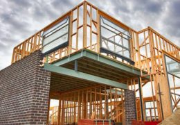 Materiales de construcción que pueden mejorar tu ventilación