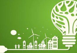 Eficiencia energética en el hogar, todo lo que has de saber