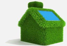 Hipotecas energéticas: subvenciones ofrecidas por la Unión Europea