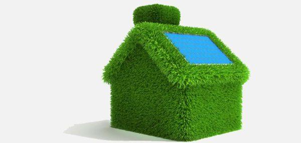 Hipotecas energéticas