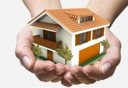 Hipotecas verdes para edificios eficientes