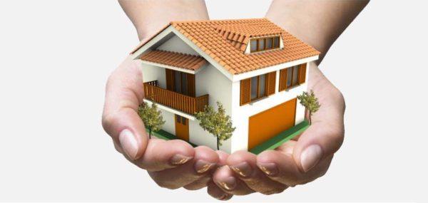 Hipotecas verdes