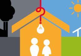Pobreza energética, ¿qué es y cómo protegerse ante ella?