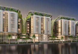 Eficiencia energética en edificios, ¿cómo lograr la construcción sostenible?