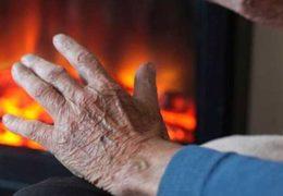 Combatir la pobreza energética con reformas en el hogar