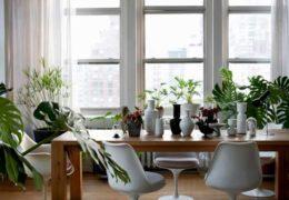 Salud y aire limpio, ¿por qué es tan importante la ventilación en interiores?