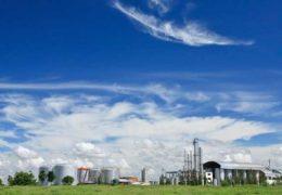 ¿Qué es el tratamiento del aire y cuál es su importancia?