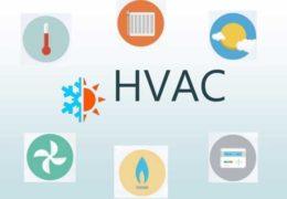 HVAC, ¿qué influye en una óptima climatización?