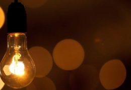Pobreza energética en invierno: así afecta en climas fríos
