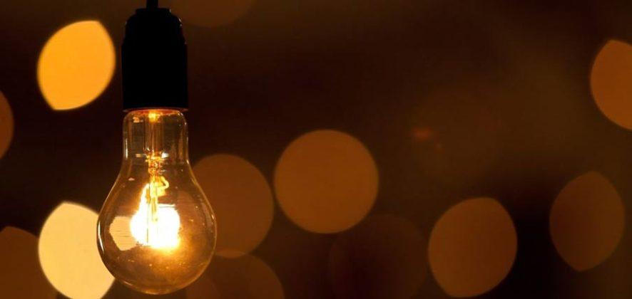 Pobreza energética en invierno