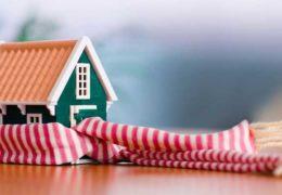 Ventilación de doble flujo en invierno, ¿cómo mejorar nuestro confort en casa?