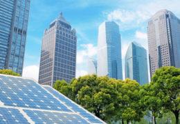 Ciudades ecológicas, ¿cómo serán las urbes del futuro?