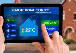 Domótica y sistemas de ventilación, cómo combinarlos
