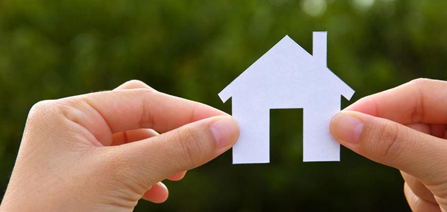 Mejoras de la vivienda